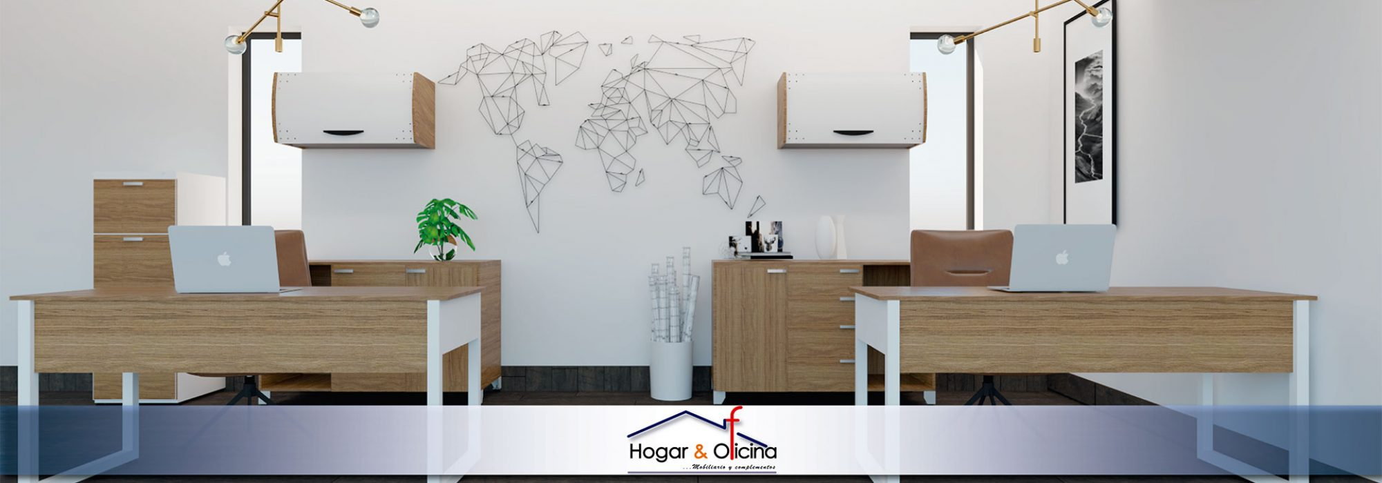 Instruequipos_hogar-oficina